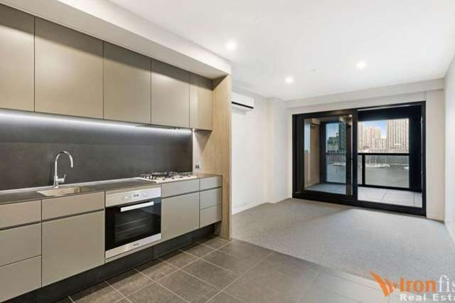 Level08/8 Pearl River Road, Docklands VIC 3008