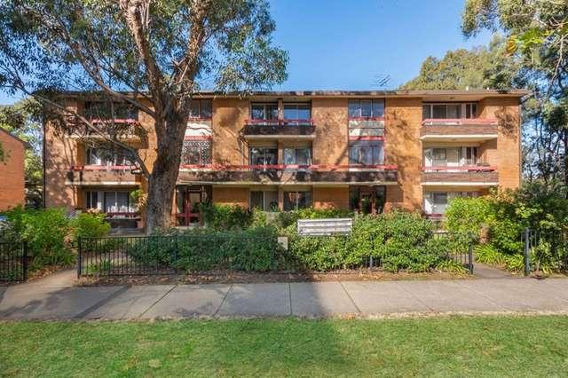 6/155 Herring Road, Macquarie Park NSW 2113
