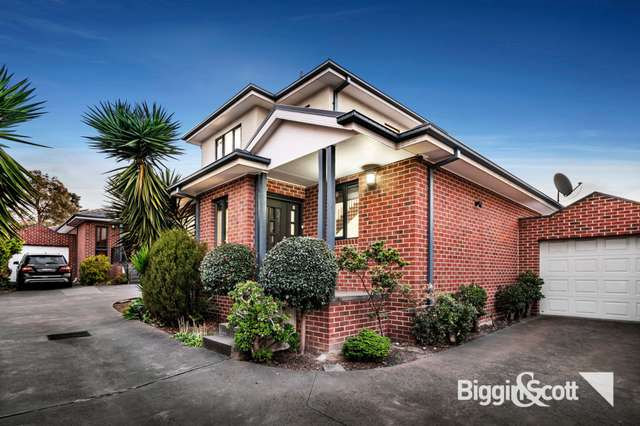 4/22 Paisley Street, Box Hill North VIC 3129