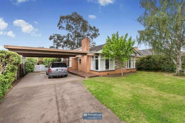 31 Viewpoint Avenue, Glen Waverley VIC 3150