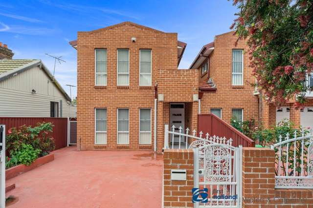37A Normanby Road, Auburn NSW 2144