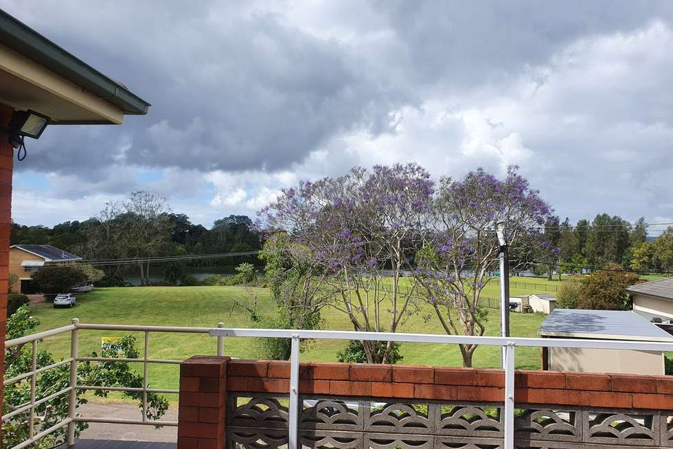 Second view of Homely house listing, 7 West End Avenue, Taree NSW 2430
