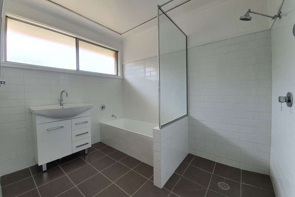 Third view of Homely house listing, 7 West End Avenue, Taree NSW 2430