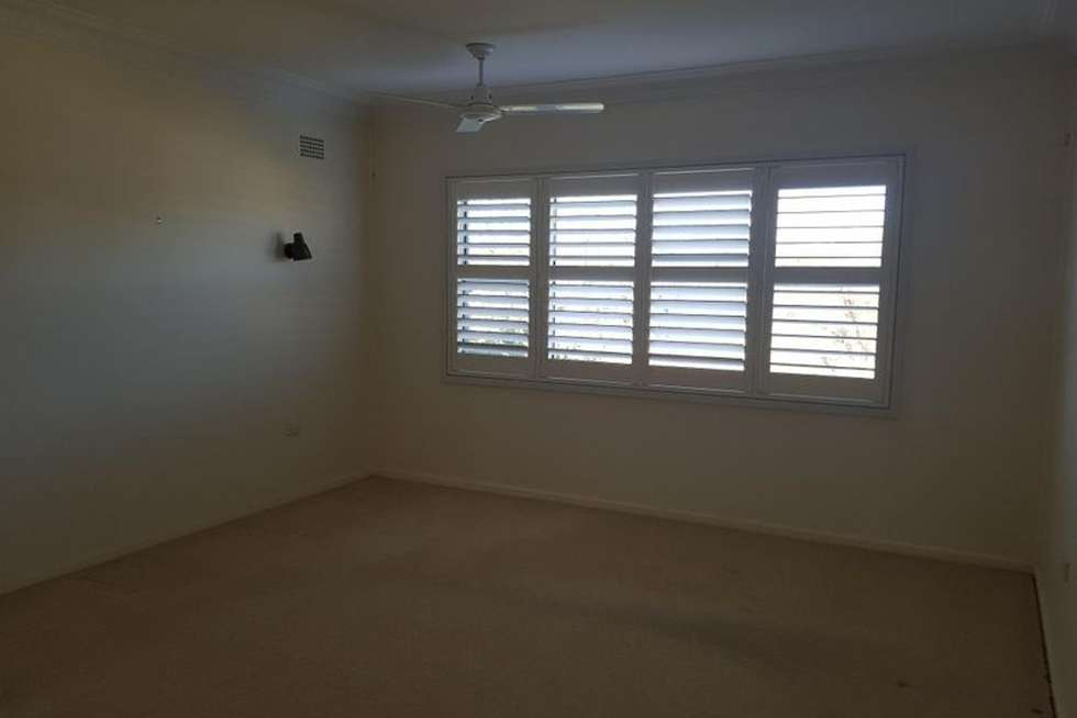 Fifth view of Homely house listing, 7 West End Avenue, Taree NSW 2430