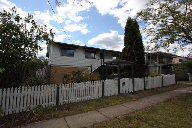 8 Killarney Avenue, Darra QLD 4076