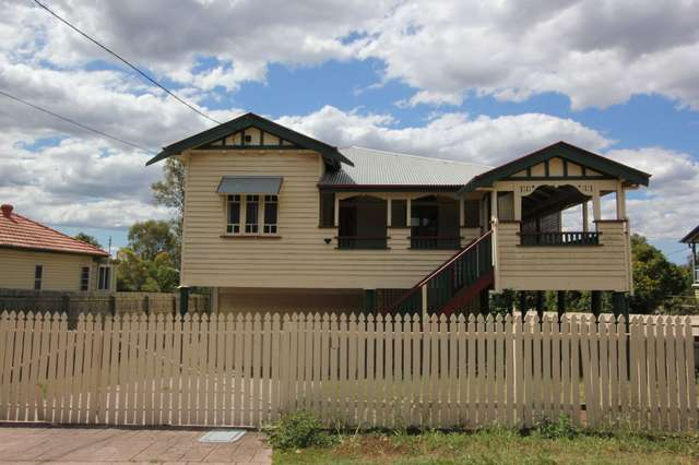 64 LynneGrove Avenue, Corinda QLD 4075