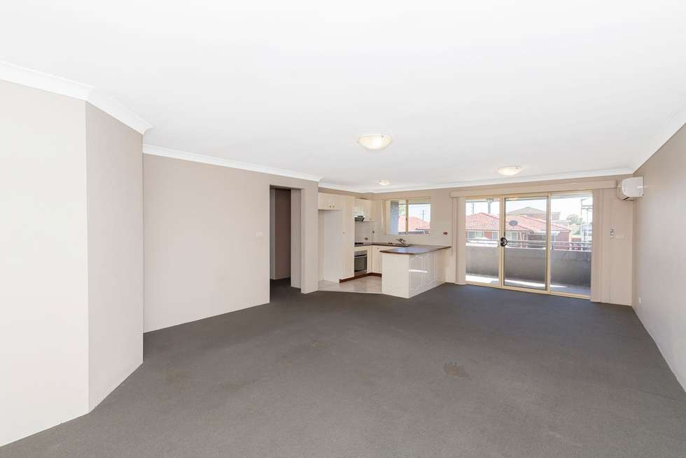 Second view of Homely apartment listing, 7/28 Norberta Street, The Entrance NSW 2261