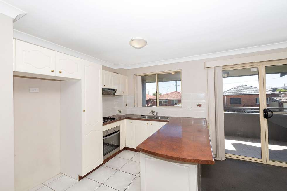 Third view of Homely apartment listing, 7/28 Norberta Street, The Entrance NSW 2261