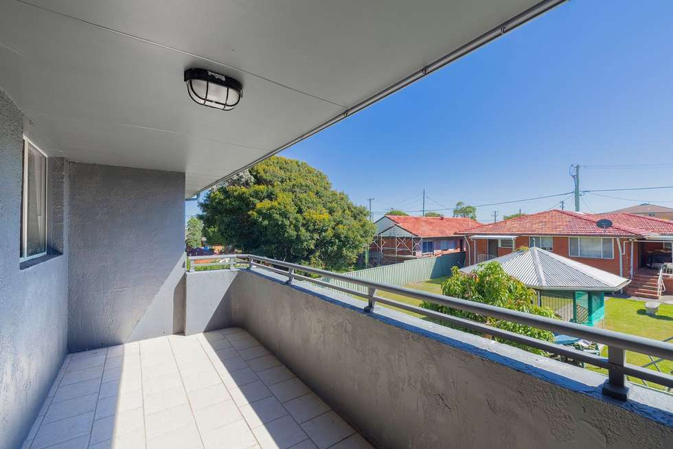 Fourth view of Homely apartment listing, 7/28 Norberta Street, The Entrance NSW 2261
