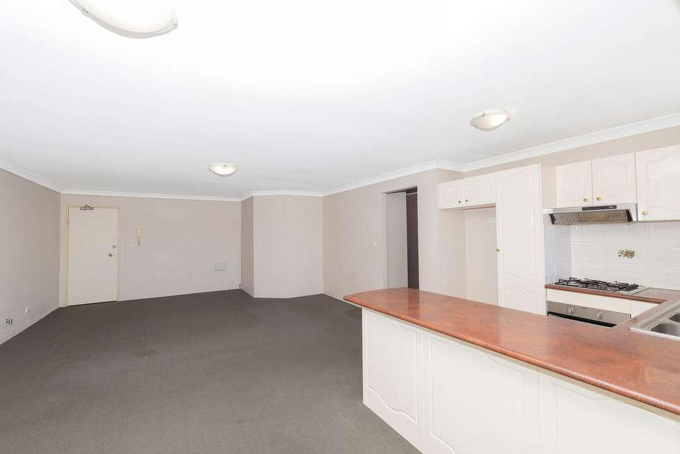 Fifth view of Homely apartment listing, 7/28 Norberta Street, The Entrance NSW 2261