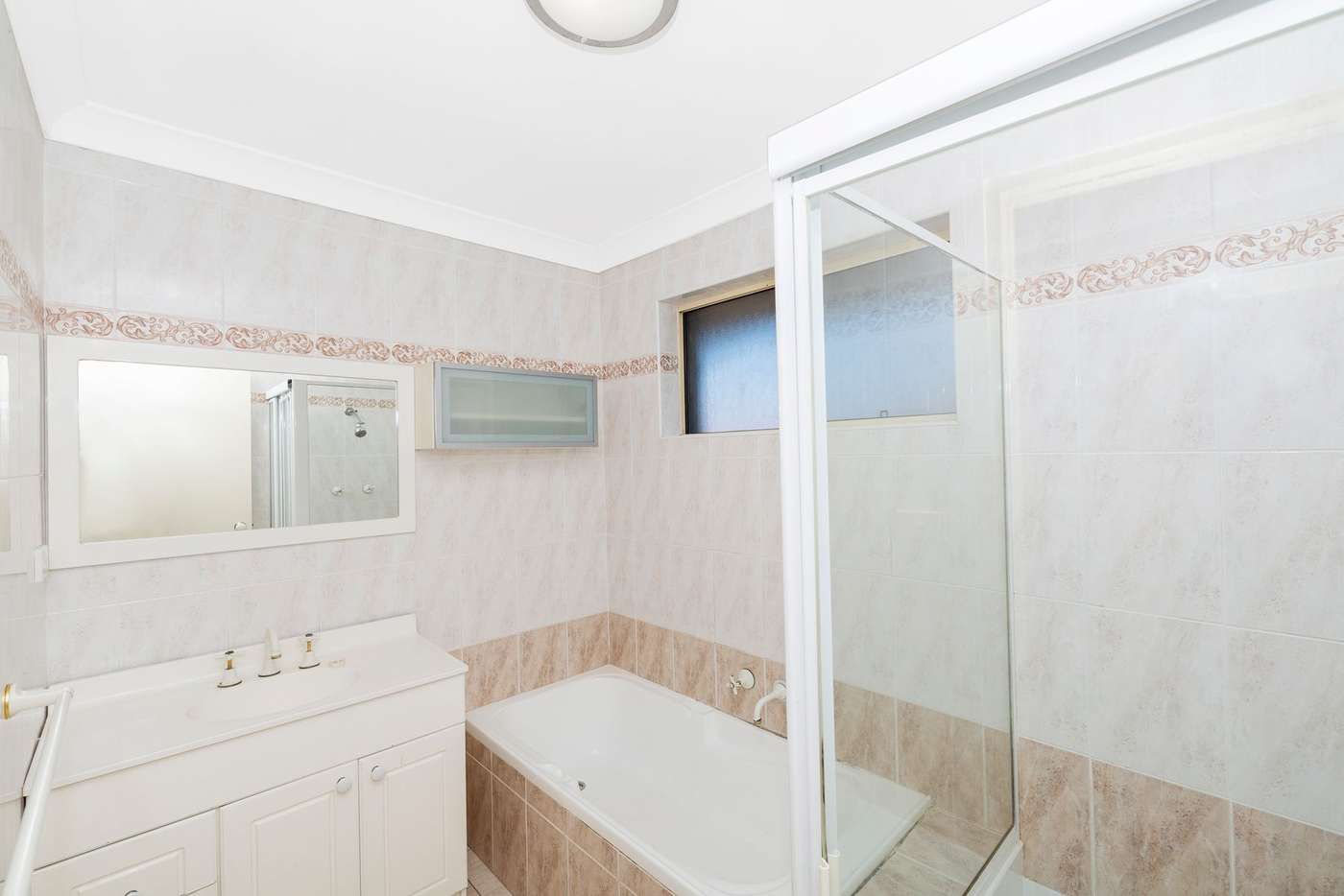 Sixth view of Homely apartment listing, 7/28 Norberta Street, The Entrance NSW 2261