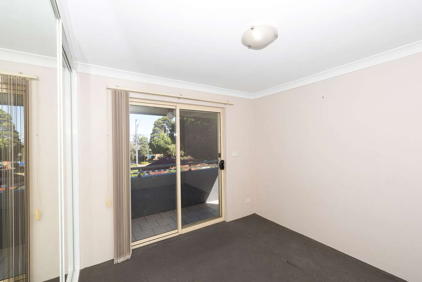 Seventh view of Homely apartment listing, 7/28 Norberta Street, The Entrance NSW 2261