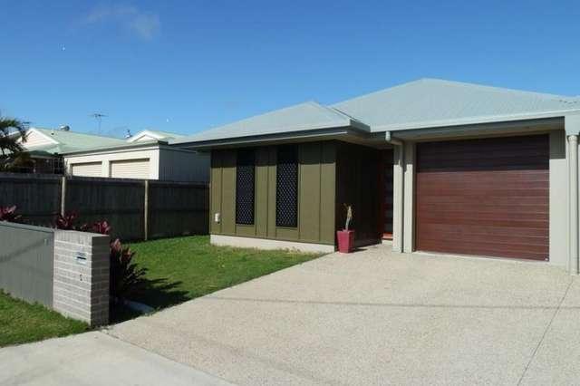 1/39 Mary Street, West Mackay QLD 4740