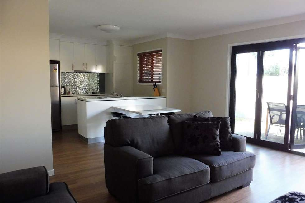 Third view of Homely unit listing, 1/39 Mary Street, West Mackay QLD 4740