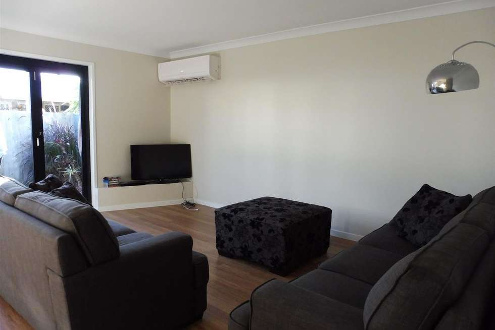 Fourth view of Homely unit listing, 1/39 Mary Street, West Mackay QLD 4740
