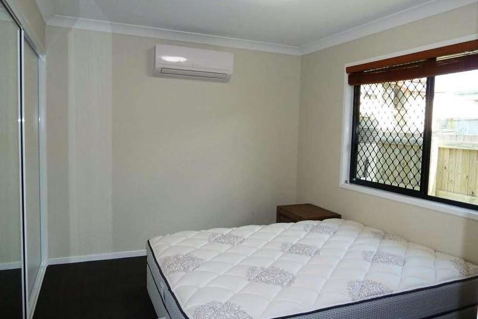 Fifth view of Homely unit listing, 1/39 Mary Street, West Mackay QLD 4740
