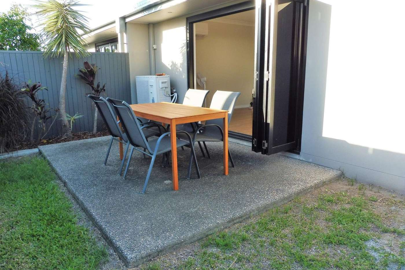 Seventh view of Homely unit listing, 1/39 Mary Street, West Mackay QLD 4740