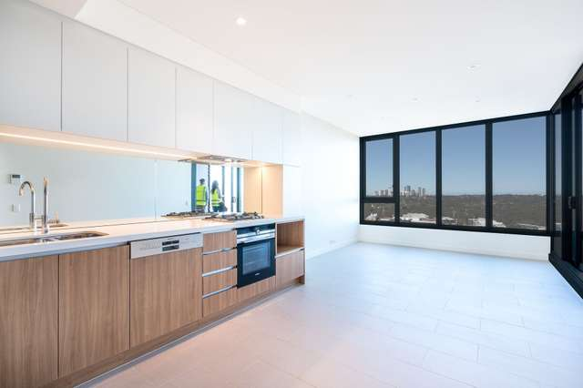 B1904/3 Network Place, North Ryde NSW 2113