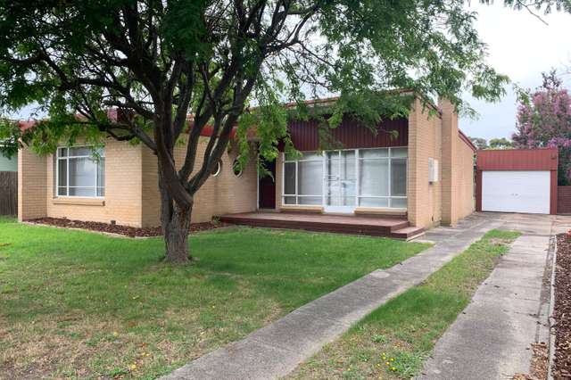 13 Armstrong Court, Traralgon VIC 3844