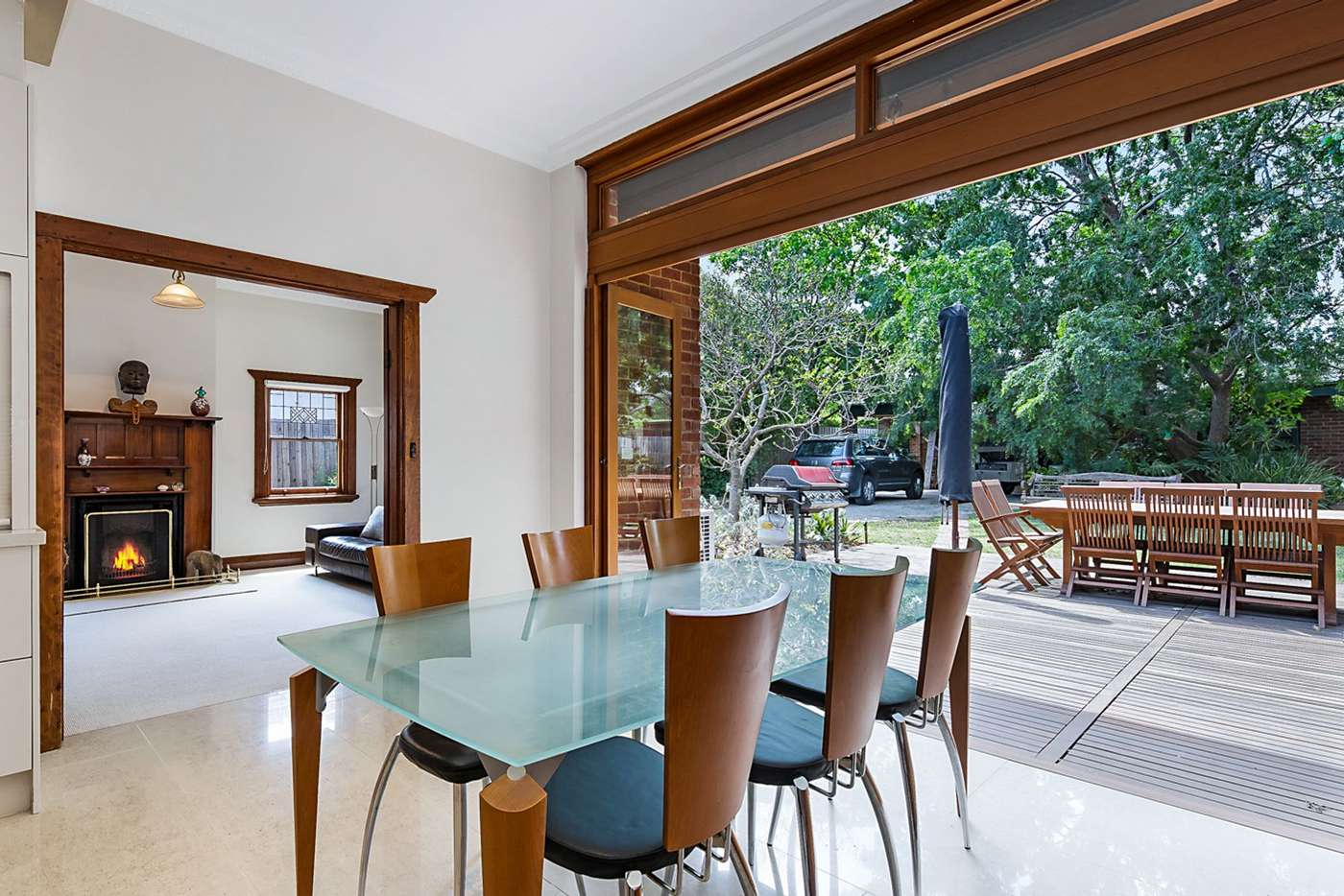 Sixth view of Homely house listing, 54 Highfield Road, Canterbury VIC 3126