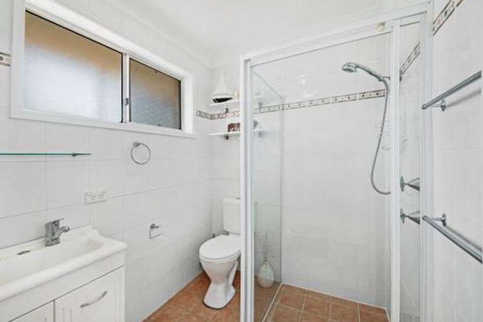 Second view of Homely studio listing, 8/346 Ocean View Road, Ettalong Beach NSW 2257
