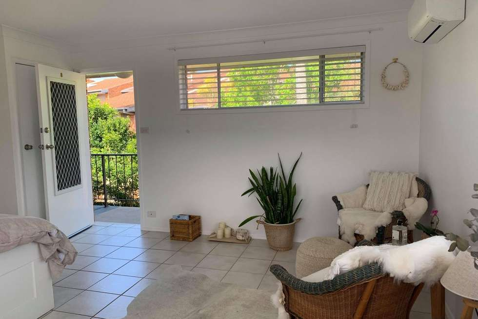 Fourth view of Homely studio listing, 8/346 Ocean View Road, Ettalong Beach NSW 2257
