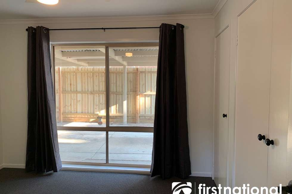 Fourth view of Homely house listing, 7 Onyx Court, Narre Warren VIC 3805