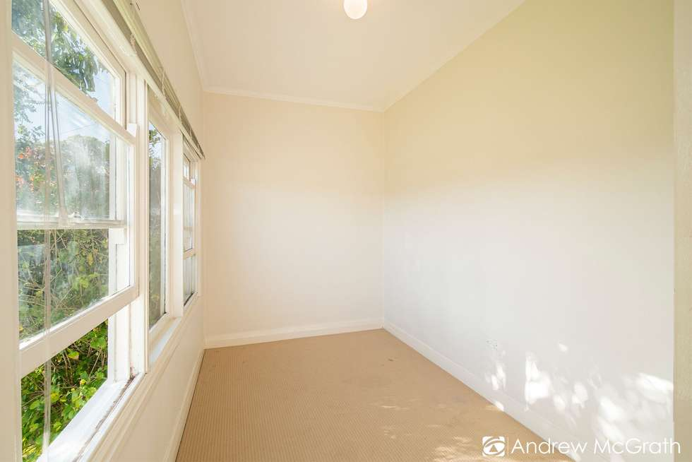 Third view of Homely semiDetached listing, 72 Hill Street, Belmont NSW 2280
