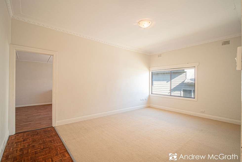Fifth view of Homely semiDetached listing, 72 Hill Street, Belmont NSW 2280