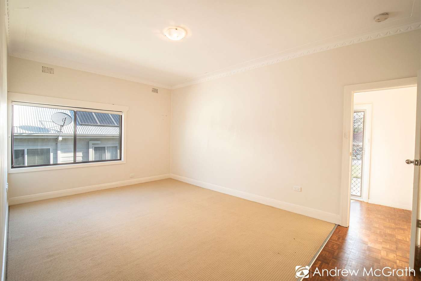 Sixth view of Homely semiDetached listing, 72 Hill Street, Belmont NSW 2280