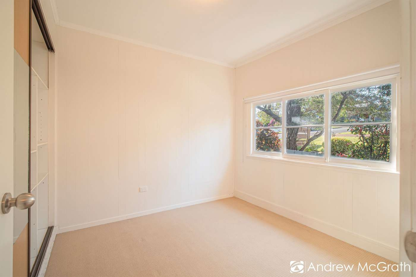 Seventh view of Homely semiDetached listing, 72 Hill Street, Belmont NSW 2280