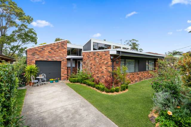 88 Kerry Crescent, Berkeley Vale NSW 2261