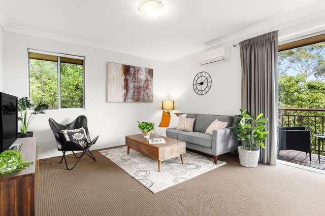 6/16 Landers Road, Lane Cove NSW 2066