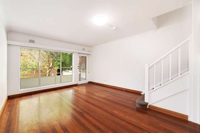 4/40 Epping Road, Lane Cove NSW 2066