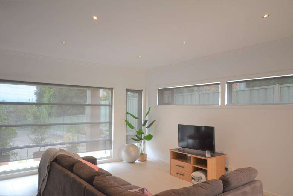 Third view of Homely house listing, 12A Michael Street, Kennington VIC 3550