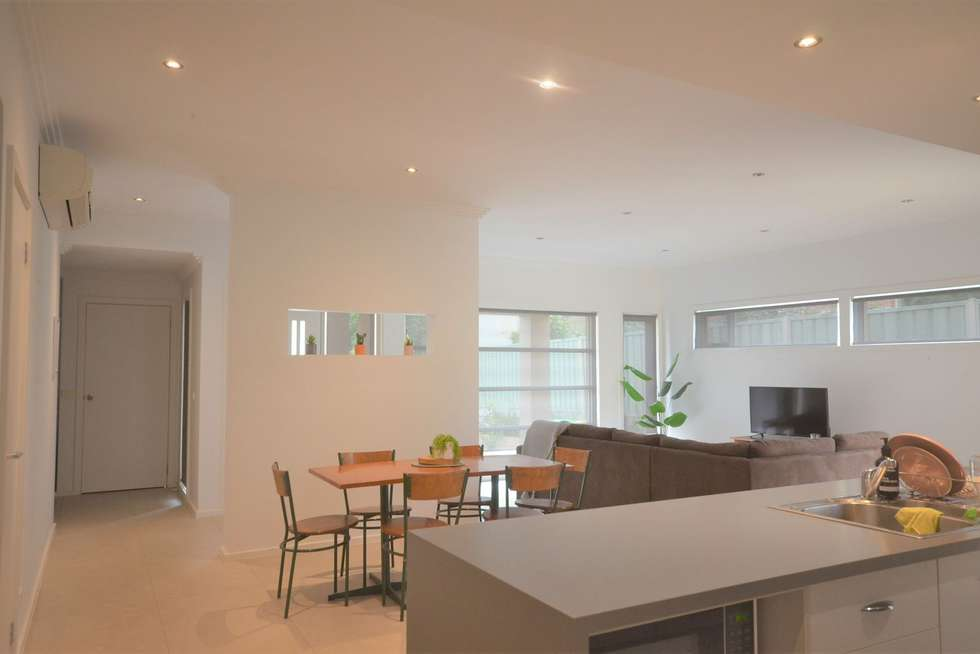 Fourth view of Homely house listing, 12A Michael Street, Kennington VIC 3550