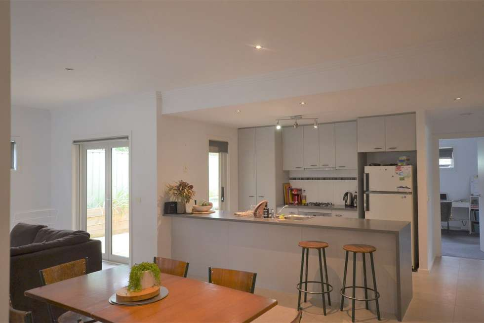 Fifth view of Homely house listing, 12A Michael Street, Kennington VIC 3550