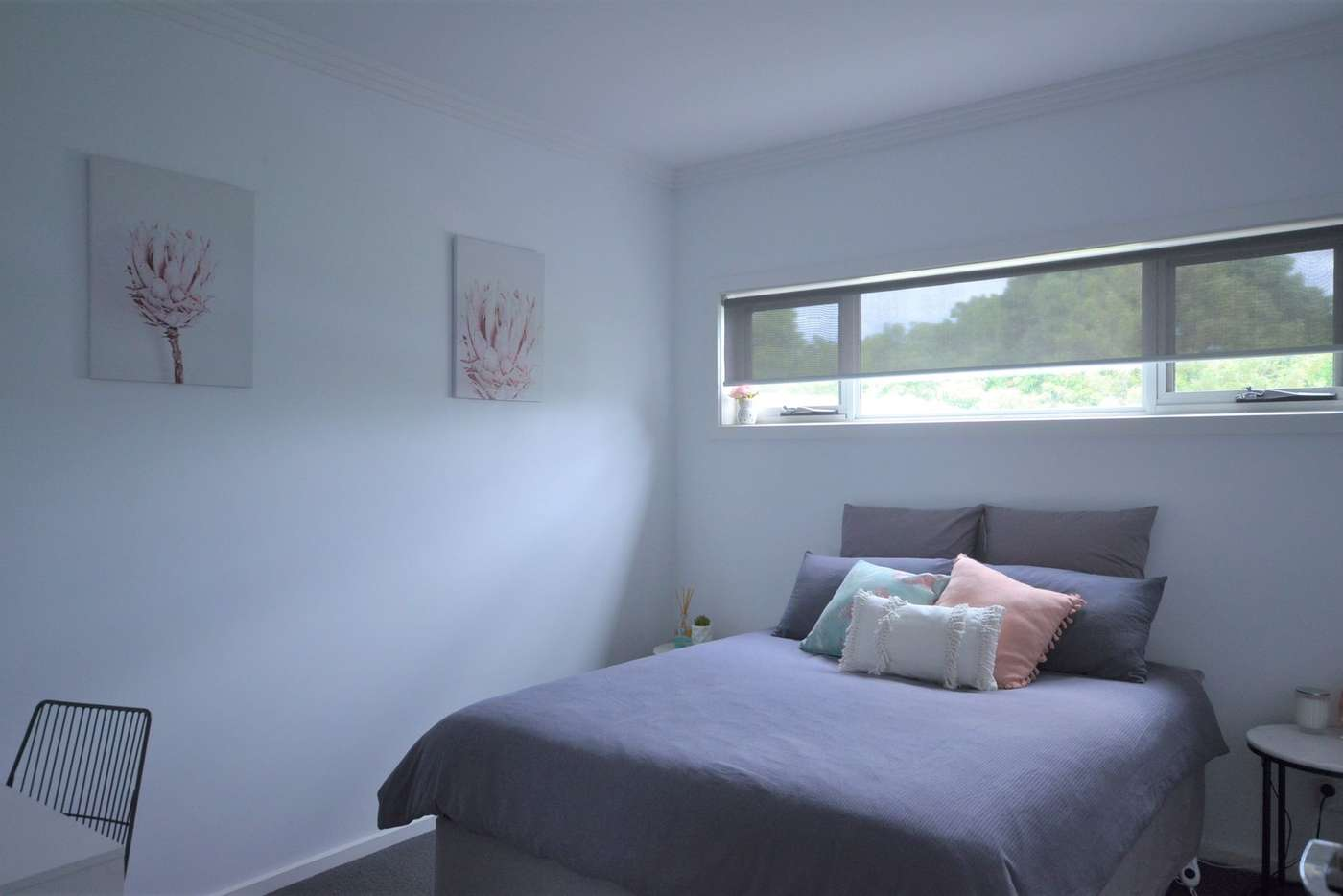 Sixth view of Homely house listing, 12A Michael Street, Kennington VIC 3550