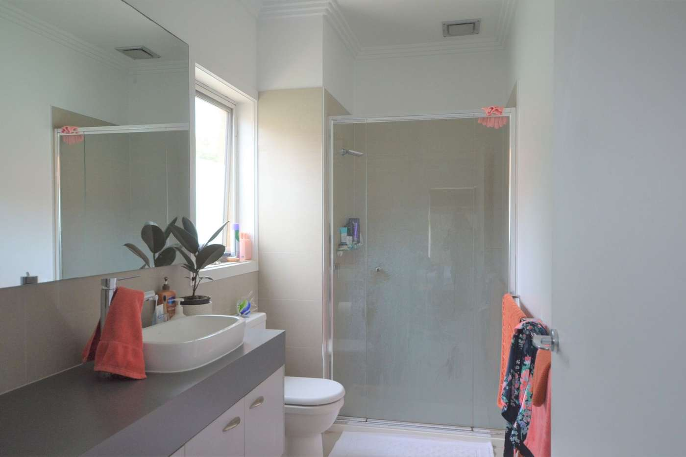 Seventh view of Homely house listing, 12A Michael Street, Kennington VIC 3550