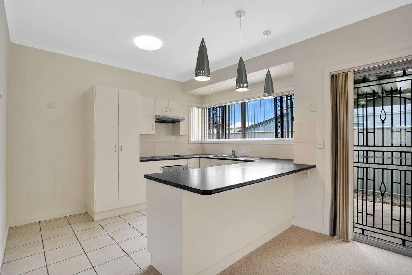 Main view of Homely villa listing, 3/3 Dawson Street, Waratah NSW 2298