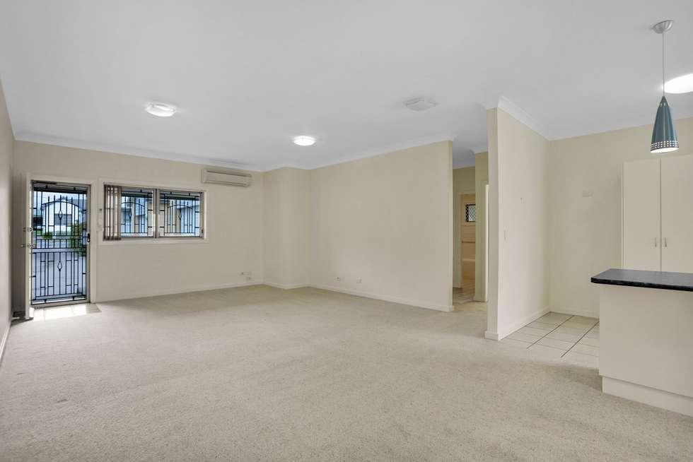 Third view of Homely villa listing, 3/3 Dawson Street, Waratah NSW 2298