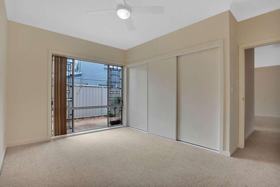 Fourth view of Homely villa listing, 3/3 Dawson Street, Waratah NSW 2298