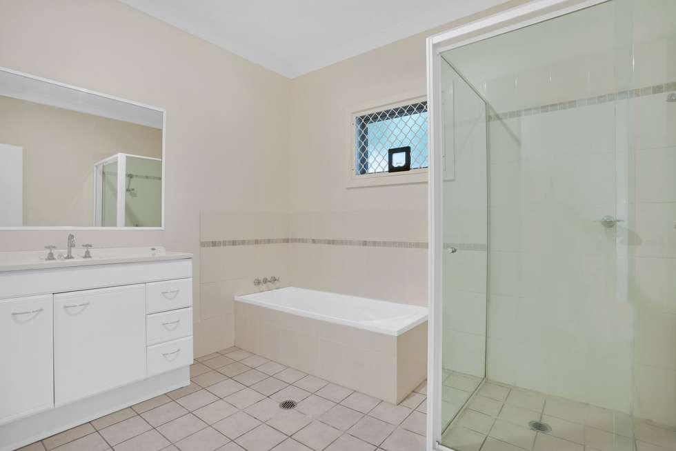 Fifth view of Homely villa listing, 3/3 Dawson Street, Waratah NSW 2298