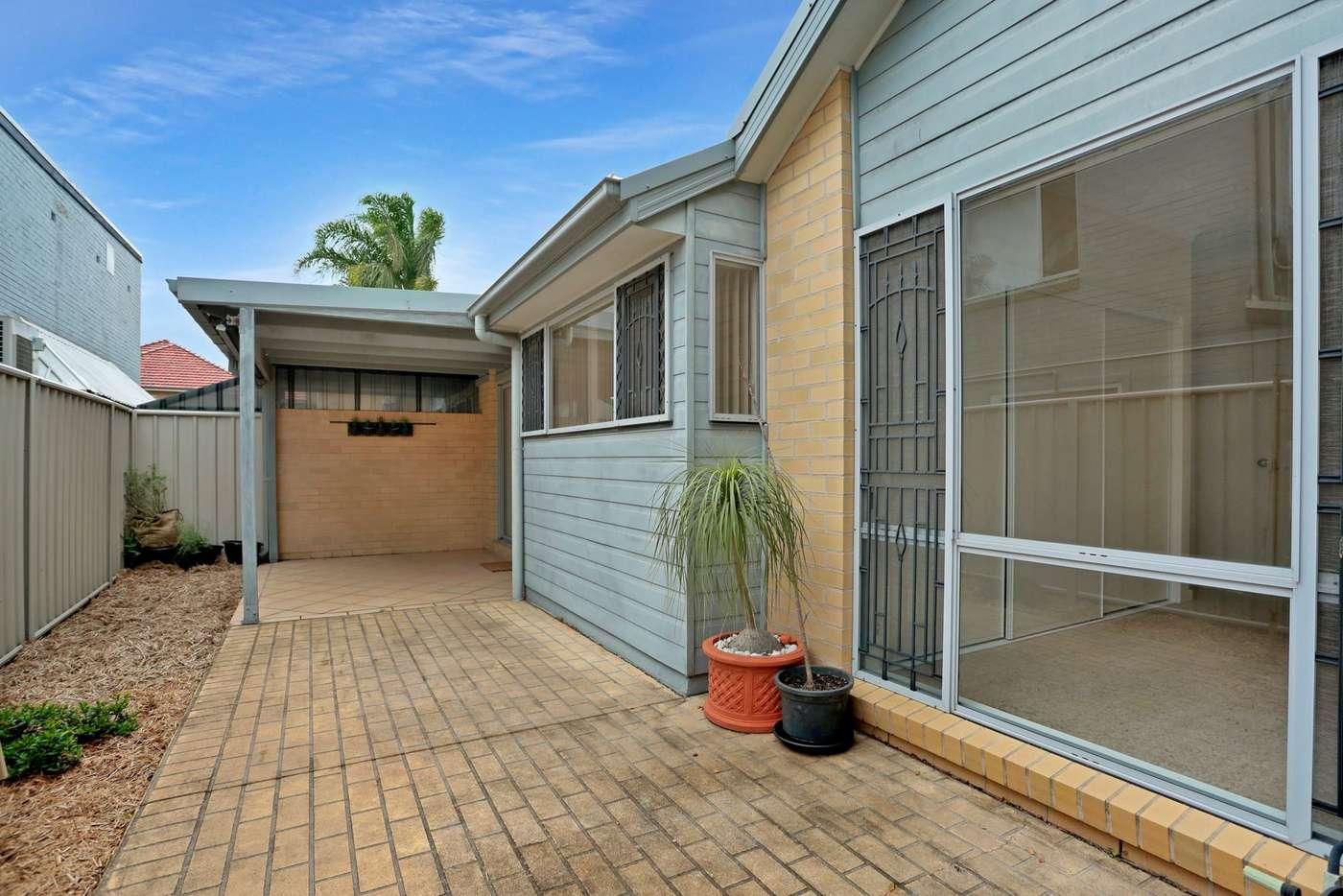 Sixth view of Homely villa listing, 3/3 Dawson Street, Waratah NSW 2298