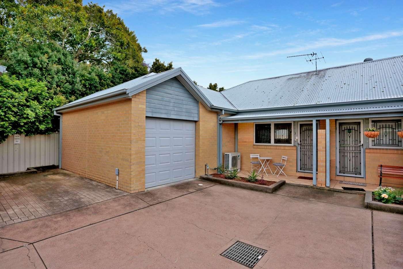 Seventh view of Homely villa listing, 3/3 Dawson Street, Waratah NSW 2298