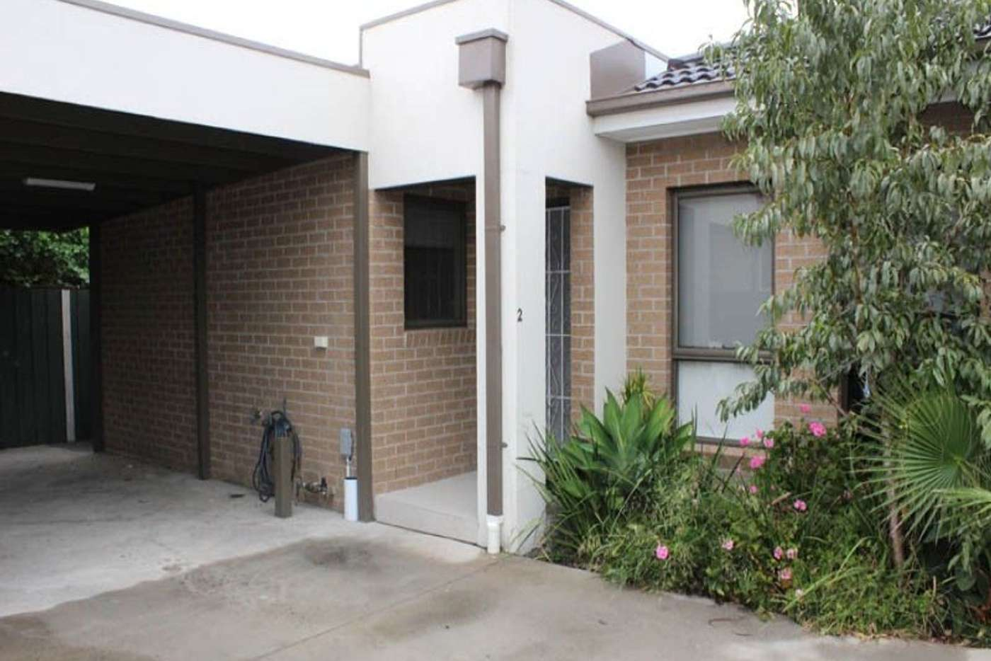 Main view of Homely house listing, 2/53 Mayne Street, Sunshine West VIC 3020