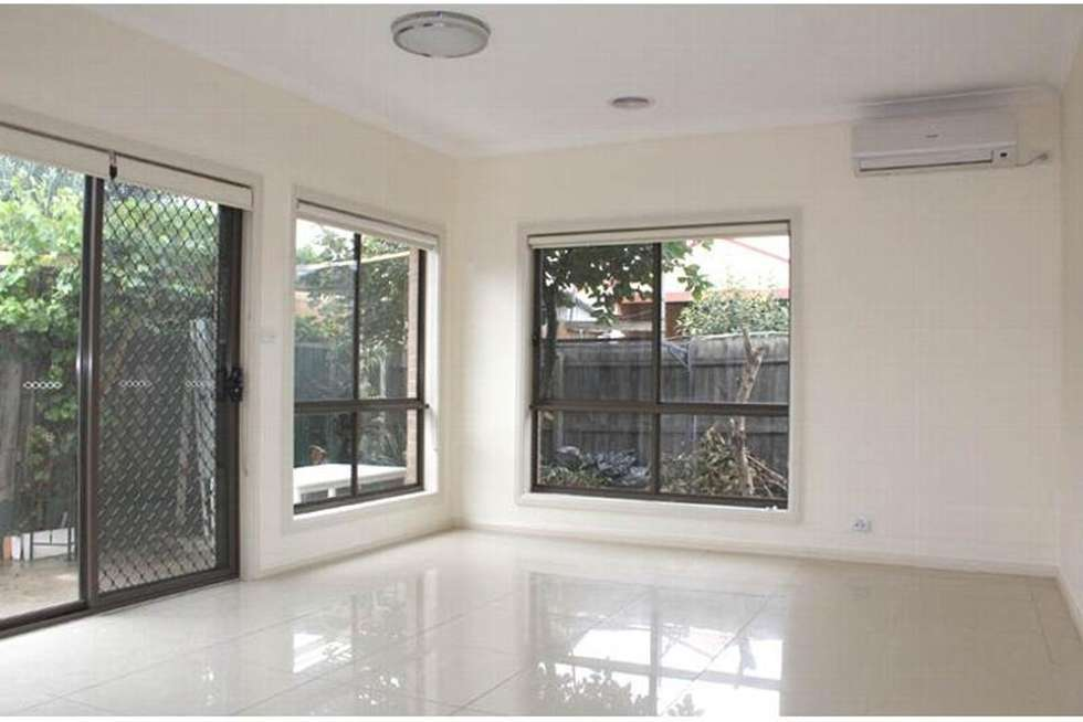 Third view of Homely house listing, 2/53 Mayne Street, Sunshine West VIC 3020