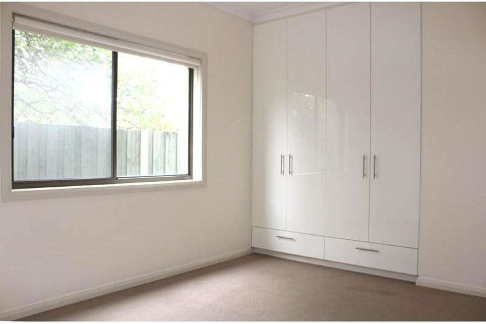 Fifth view of Homely house listing, 2/53 Mayne Street, Sunshine West VIC 3020