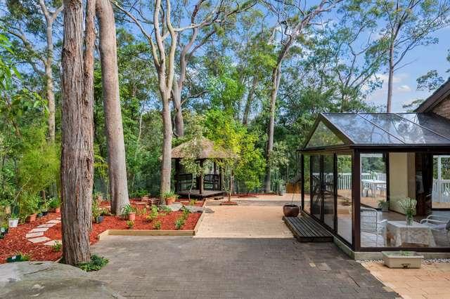 3 Nadene Place, Pymble NSW 2073