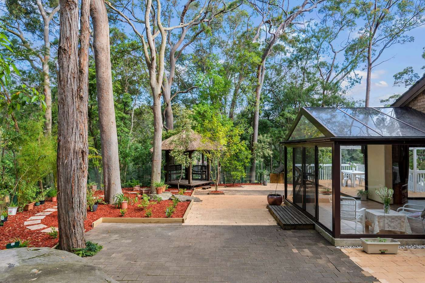 Main view of Homely house listing, 3 Nadene Place, Pymble NSW 2073